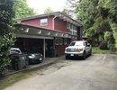 R2271342 - 5513 129 Street, Surrey, BC, CANADA
