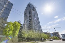 Ph2 - 989 Beatty StreetVancouver