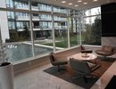 R2272059 - 106 - 5638 Birney Avenue, Vancouver, BC, CANADA