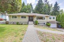 4034 Delbrook AvenueNorth Vancouver