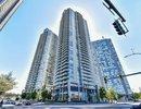R2272279 - 2309 - 13688 100 Avenue, Surrey, BC, CANADA