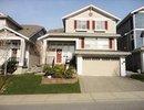 R2272307 - 20193 68A Avenue, Langley, BC, CANADA