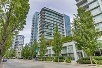 701 - 5900 Alderbridge WayRichmond