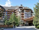 R2272634 - 353 - 4591 Blackcomb Way, Whistler, BC, CANADA