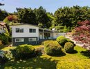 R2273208 - 569 St. Giles Road, West Vancouver, BC, CANADA