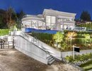 R2354970 - 795 Andover Crescent, West Vancouver, BC, CANADA