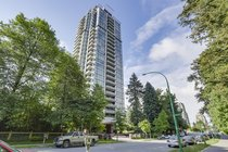 506 - 7088 18th AvenueBurnaby