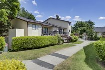 8 - 7551 Humphries CourtBurnaby