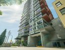 R2273487 - 706 - 1325 Rolston Street, Vancouver, BC, CANADA