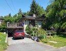 R2273459 - 19845 54 Avenue, Langley, BC, CANADA