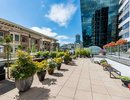 R2273623 - 1602 - 1060 Alberni Street, Vancouver, BC, CANADA