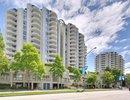 R2273864 - 802 - 6080 Minoru Boulevard, Richmond, BC, CANADA