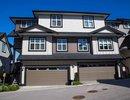R2265577 - 60 6350 142 STREET, Surrey, BC, CANADA