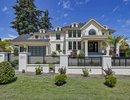 R2275452 - 13977 18 Avenue, Surrey, BC, CANADA