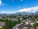 R2272771 - PH1C - 2988 Alder Street, Vancouver, BC, CANADA