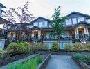 R2273283 - 133 - 13958 108 Avenue, Surrey, BC, CANADA