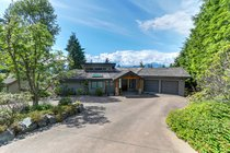 110 Mountain DriveWest Vancouver