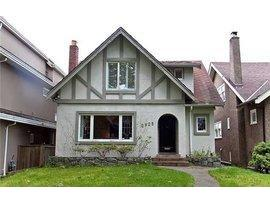 V834694 - 2925 W 28th Ave, Vancouver, BC - House