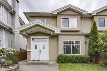 5452 Manor StreetBurnaby