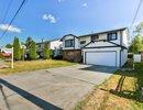R2296447 - 14136 110 Avenue, Surrey, BC, CANADA
