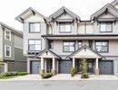 R2266247  - 45 3470 HIGHLAND DRIVE, Coquitlam, BC, CANADA