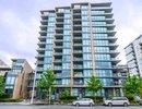 R2265317 - 505 - 288 W 1st Avenue, Vancouver, BC, CANADA