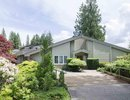 R2276033 - 3180 Westmount Place, West Vancouver, BC, CANADA