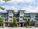 R2276082 - 212 - 1330 Marine Drive, North Vancouver, BC, CANADA