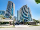 R2276068 - 907 - 8238 Lord Street, Vancouver, BC, CANADA