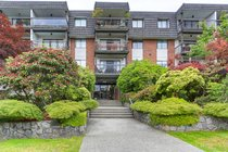 341 - 340 W 3rd StreetNorth Vancouver