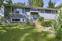 2073 Clare PlacePort Coquitlam
