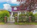 R2276599 - 736 E 55 Avenue, Vancouver, BC, CANADA
