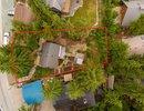 R2276567 - 9221 Pinetree Lane, Whistler, BC, CANADA
