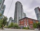 R2277466 - 1003 - 1239 Georgia Street, Vancouver, BC, CANADA
