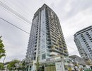 r2277908 - 509 - 125 E 14th Street, North Vancouver, BC, CANADA