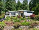 R2276822 - 844 Prospect Avenue, North Vancouver, BC, CANADA