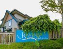 R2276668 - 16 - 14462 61a Avenue, Surrey, BC, CANADA
