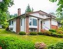 R2277055 - 1360 Wynbrook Place, Burnaby, BC, CANADA