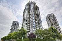 705 - 7108 Collier StreetBurnaby