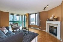 601 - 8280 Westminster HighwayRichmond