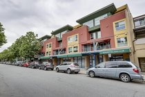 23 - 3477 Commercial StreetVancouver