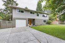 9700 Desmond RoadRichmond