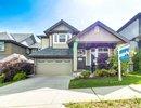 R2277895 - 3500 Princeton Avenue, Coquitlam, BC, CANADA
