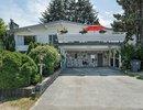 R2277854 - 13744 112 Avenue, Surrey, BC, CANADA