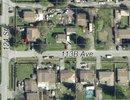 R2278003 - 12421 113b Avenue, Surrey, BC, CANADA