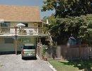 R2306266 - 12421 113B Avenue, Surrey, BC, CANADA