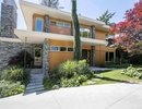R2375524 - 6193 Collingwood Street, Vancouver, BC, CANADA