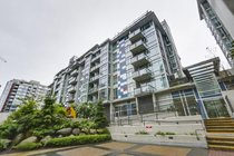 902 - 63 W 2nd AvenueVancouver