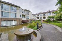 306 - 6742 Station Hill CourtBurnaby