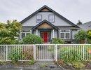 R2551714 - 33668 5A Avenue, Mission, BC, CANADA